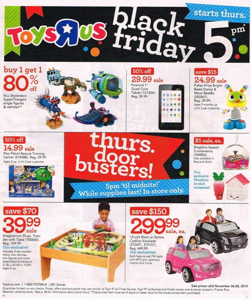 Friday Ad Toys 7